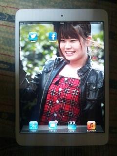 iPadみき.jpg